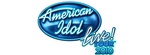 American Idols Live! Tour 2010