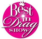 The Best In Drag Show