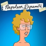 ~Napoleon Dynamite Day & Sound-a-Like Contest~