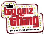 The Big Quiz Thing