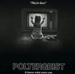Poltergeist & Beetlejuice