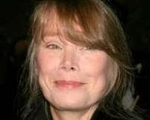 Sissy Spacek Walk of Fame Ceremony