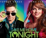Win tix to the Premiere of Take Me Home Tonight