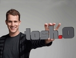 Tosh.0 Live Taping