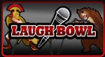 Laugh Bowl Semifinals: USC vs. UCLA