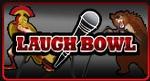 Laugh Bowl Finals: UCLA vs. USC