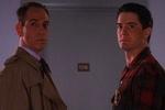 Twin Peaks Series Retrospective
