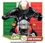 Café Desmo