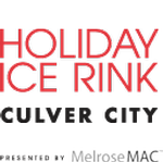Culver City Chill: Holiday Ice Rink