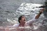 Doug Benson's Movie Interruption: Piranha