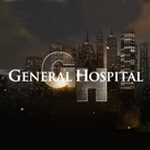 General Hospital: Celebrating 50 Years and Looking Forward