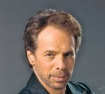 A Cinematic Celebration of Jerry Bruckheimer