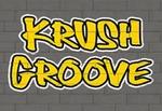 Krush Groove 2014