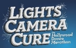 Lights Camera Cure Hollywood Dance Marathon