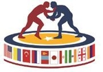 Freestyle Wrestling World Cup
