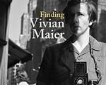 Finding Vivian Maier Q&A
