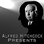 The Complete Hitchcock: Television