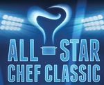 All-Star Chef Classic
