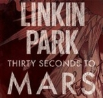Linkin Park / 30 Seconds to Mars / AFI