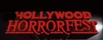 Hollywood HorrorFest 2014