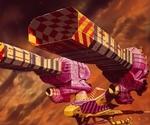 ~Jodorowsky's Dune~