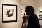 Vivian Maier Exhibition