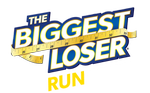 Biggest Loser RunWalk