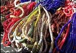 Bead Bazaar