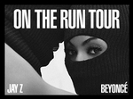 Beyoncé & Jay Z: On The Run