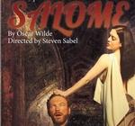 Oscar Wilde's Salomé