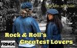 Rock & Roll's Greatest Lovers