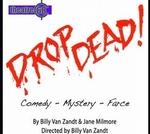 Drop Dead!