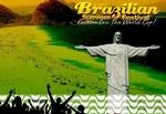 Brazilian Summer Festival