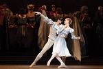 The National Ballet of Canada: Romeo & Juliet