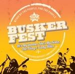 Long Beach BuskerFest