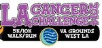 L. A. Cancer Challenge Annual 5K/10K Walk/Run