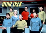 Remembering Star Trek-The Original Series