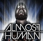 Free Screening of Almost Human