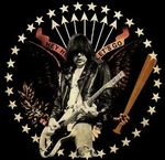 Johnny Ramone Tribute