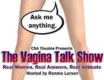The Vagina Talk Show