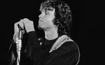 The Doors - Live from the Bowl in HD (1968)