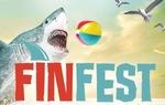 Shark Week's Fin Fest