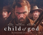 Child of God Q&A w/ James Franco