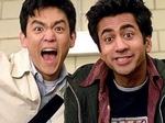 Harold & Kumar Double Feature