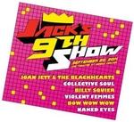 Jack FM's Jack's 9th Show