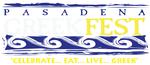 Pasadena Greek Fest