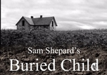 Buried Child
