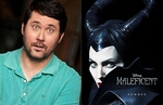 Doug Benson's Movie Interruption: Maleficent