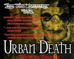 Urban Death Tour of Terror