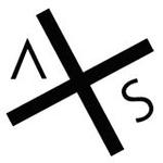 The AxS Festival 2014: Curiosity